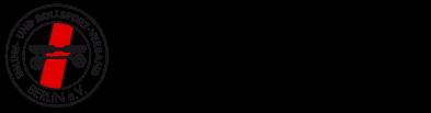 Rollsport-Schule Berlin Logo